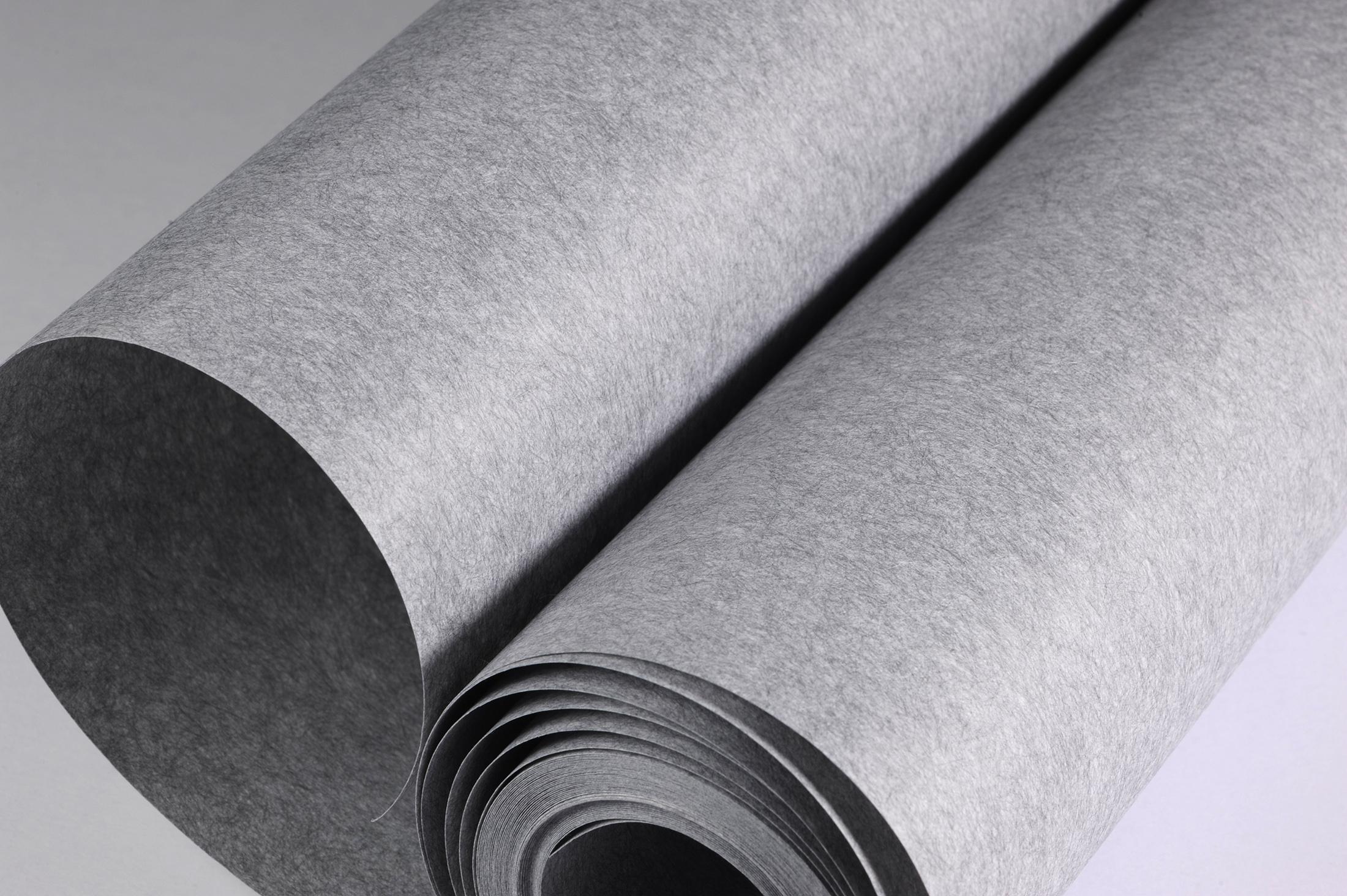 Guardia de papel tapiz