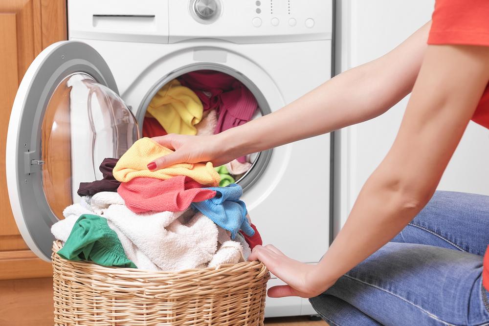 Colgar la ropa en casa puede ser perjudicial para la salud, he aquí por qué