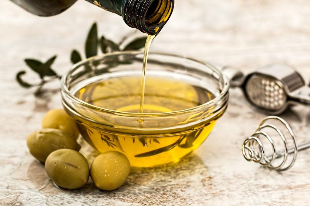 Danacol actúa contra el colesterol gracias a los fitoesteroles
