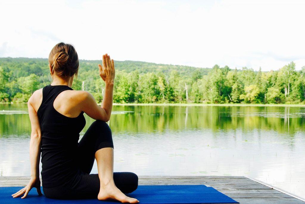 La bioenergética ayuda a obtener el bienestar de cuerpo y mente