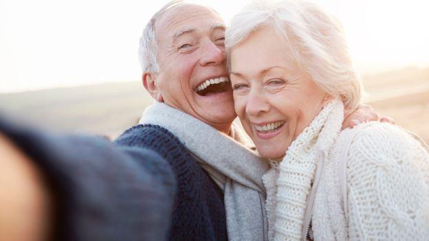 Mantenersi in salute a 60 anni- i consigli da seguire