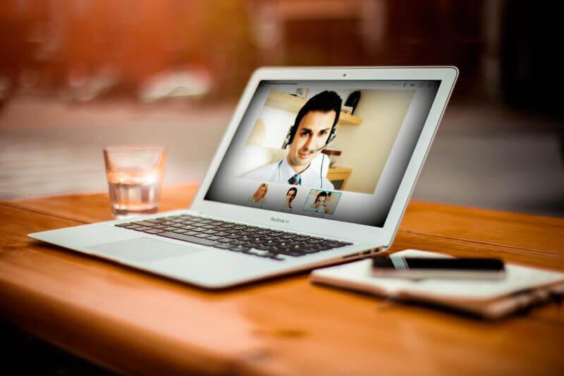 Por qué es tan importante hablar con un psicólogo en línea hoy