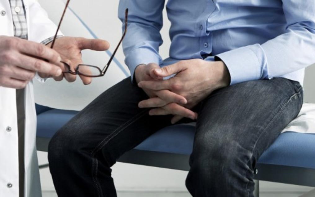 Los mejores productos para curar la prostatitis 2020