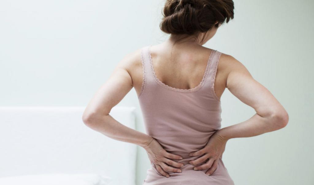 remedio para eliminar los dolores de artrosis y osteocondrosis ¿Funciona?