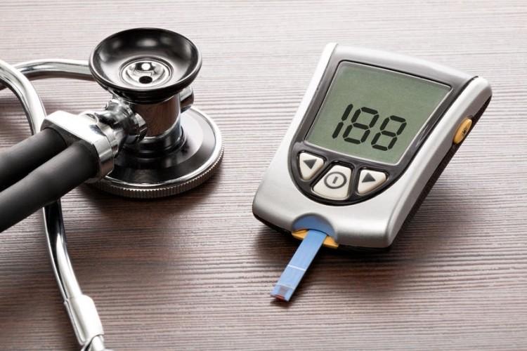 Libro de sanación de la diabetes y opiniones