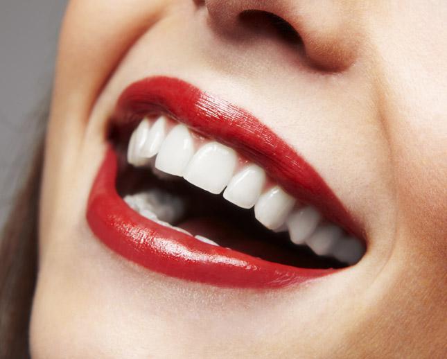 Limpiar la boca: 5 consejos prácticos