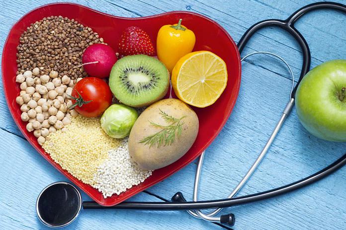 Tabletas Zerocol para regular el colesterol, ¿funcionan?  Opiniones