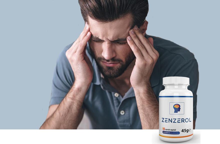 remedio para el dolor de cabeza y el dolor de cabeza ¿Funciona?  Reseñas y opiniones
