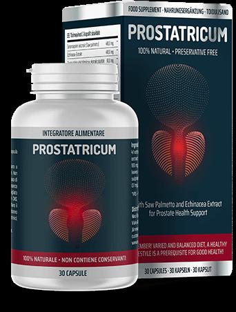 prostatitis en orina blanca